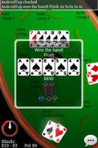 texas-holdem-online-in-game-play-winning-hand