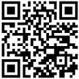 Qr code para descarga desde el Market