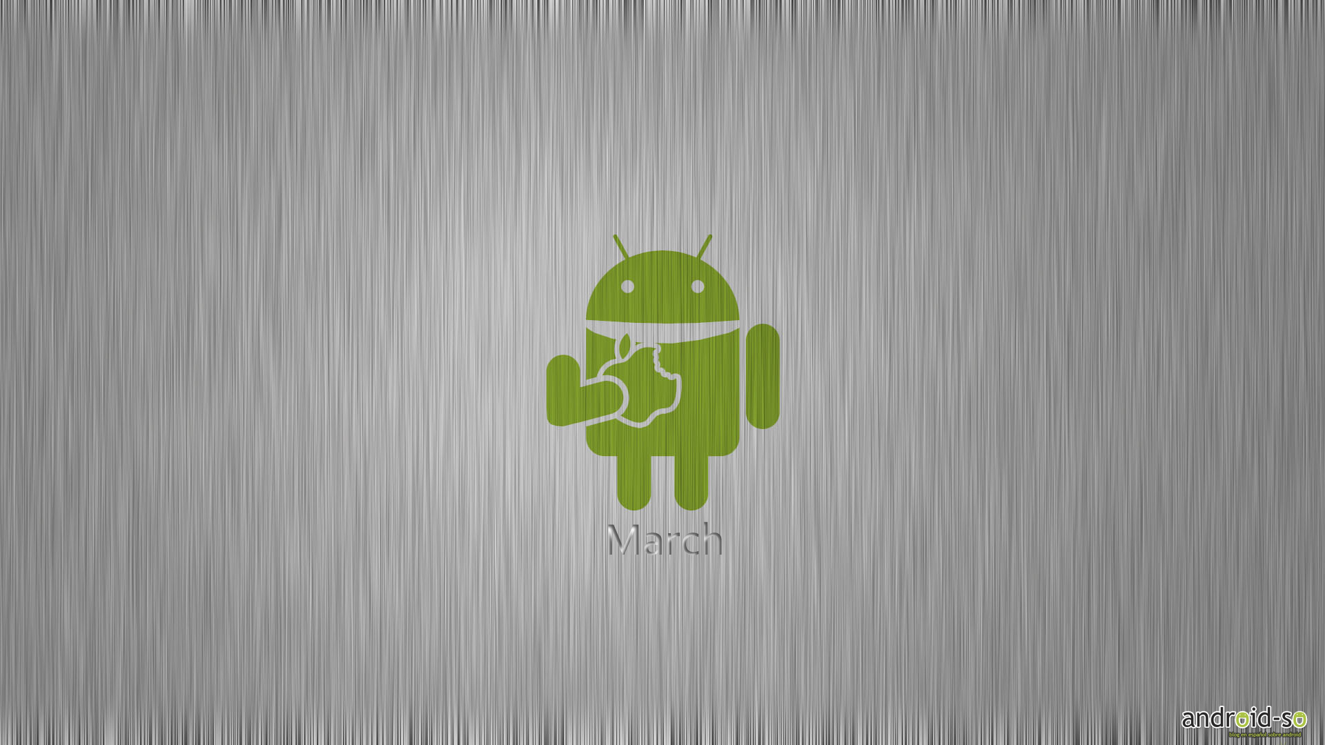 [Wallpapers En HD] Android