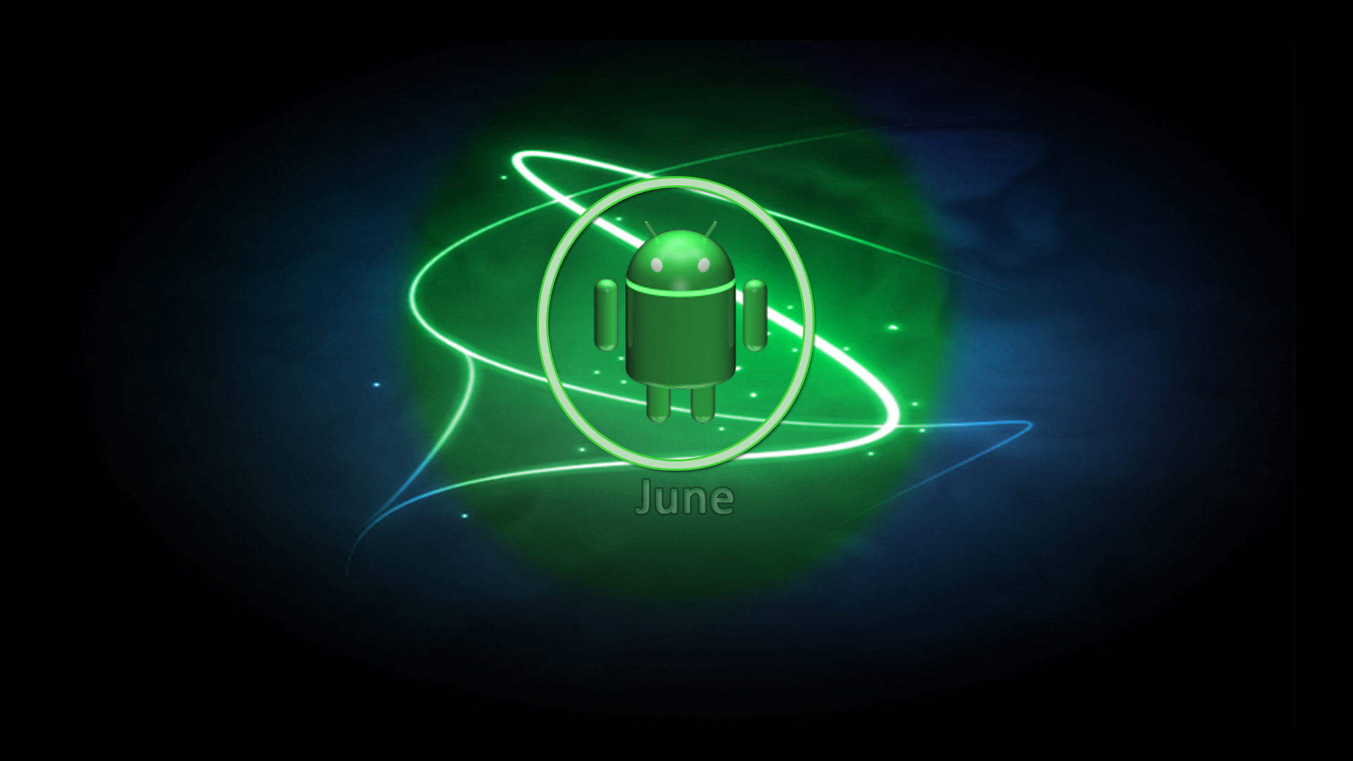 Wallpaper de android para junio android for Wallpapers para android