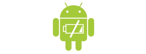 Alargar batería Android
