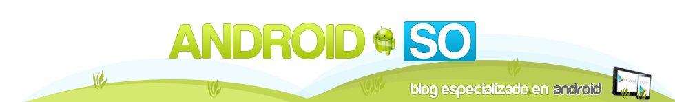 Android SO