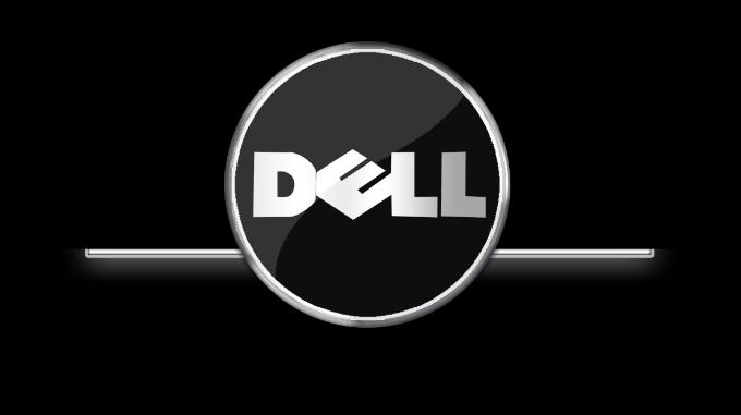 Dell[1]