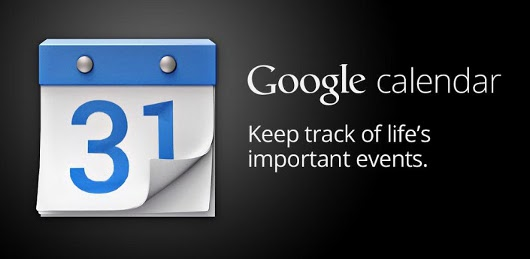 google+calendar+for+all+android+devices[1]