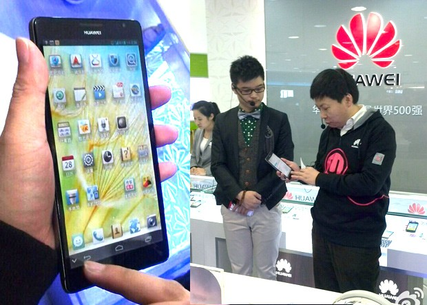 huawei-ascend-mate-richard-yu[1]