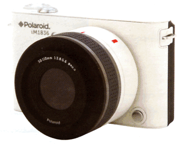 polaroid-mirrrorless-camera[1]